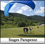 etiquettes-boutique-stages-parapente