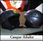 casque-adulte